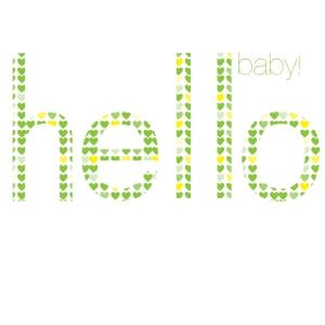 Hello-baby-v2