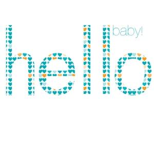 Hello-baby-v3