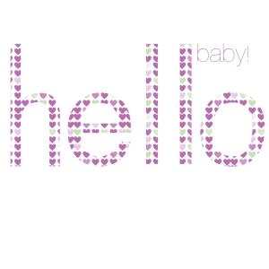 Hello-baby-v4