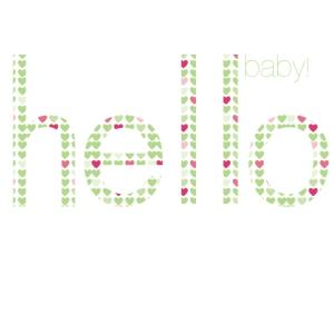 Hello-baby1