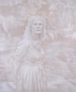 Fiona Lowry, artist Penelope Seidler, title