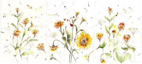 flower-3-panels-yellow-72dpi